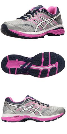 uk availability e03a7 57f97 ASICS Women s Gt-2000 5 Running Shoe  asics  runiningshoes  breathable   breathableshoes