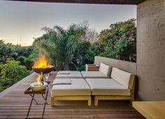 Magnificent Residence by Nico van der Meulen @ Ferndale, Johannesburg