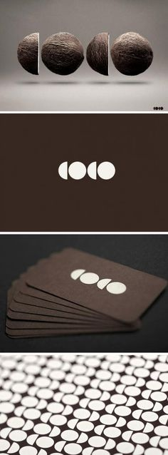 COCO LOGO Design。via: vtuba