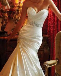 Thiiiiis <3 -WANELO- http://www.missesdressy.com/dresses/designers/sophia-tolli/y21364