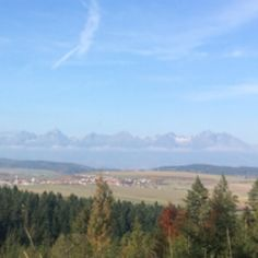 Slovak view