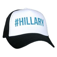 30 Best Funny Trucker Hats   Baseball Caps images  022b176f370d