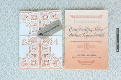Ombre-Watercolor-Letterpress-Wedding-Invitations2   CHECK OUT MORE IDEAS AT WEDDINGPINS.NET   #weddings #weddinginspiration #inspirational