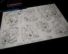 Pokemon that are going to be available soon! #pokemon #mew #pikachu #jigglypuff…