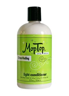 Curly method conditioner for wavy hair Coily Hair, Wavy Hair, Curly Hair Styles, Natural Hair Styles, Best Hair Care Products, Natural Products, Shampoo For Curly Hair, Sulfate Free Shampoo, Best Shampoos