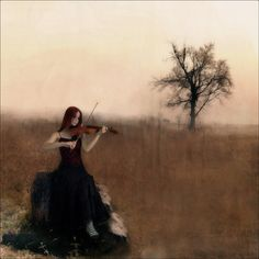 Melody Of Your Demise by arhcamt.deviantart.com