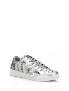 Sale GUESS | Women's Footwear