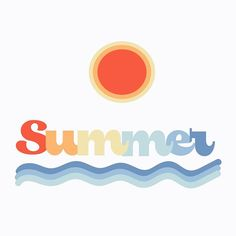 Hmmm summer...☺️ a few months ago when summer still was booming I made this. Today I can't wait for summer to arrive so I can go for a swim or a surf!☀️ in the mean time I will wait patiently for spring, having dreams about summer. ( read: work hard and force myself to be in the now😉) #☀️ #summer #graphicdesign #typography #surf #positivevibes #happythoughts #wednesdaywisdom #inspire #livinglivetothefullest #stayfocused #inthenow #nowisthetime
