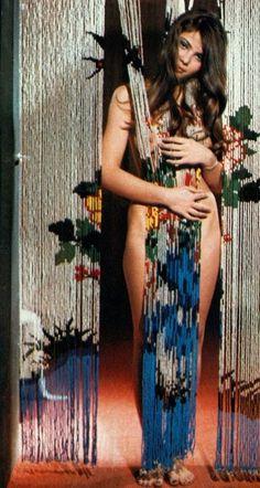 Ornella Muti pictures and photos Ornella Muti, Celebs, Celebrities, Tie Dye Skirt, Retro Fashion, Beautiful People, Cinema, Cute Outfits, Feminine