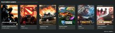 FACEIT surges to 50000 concurrent players online setting new record after recent updates #games #globaloffensive #CSGO #counterstrike #hltv #CS #steam #Valve #djswat #CS16