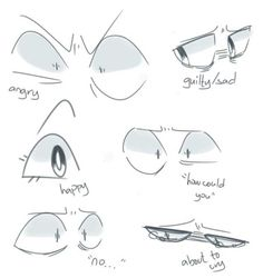 Helpful hints that will assist you Develop Your comprehension of drawing tips Realistic Eye Drawing, Drawing Base, Ship Drawing, Figure Drawing, Drawing Techniques, Drawing Tips, Drawing Ideas, Drawing Stuff, Drawing Face Expressions
