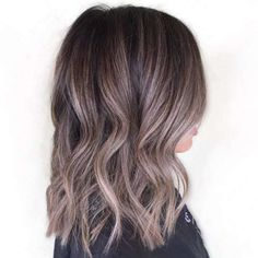 10-dark-brown-hair-with-ash-brown-highlights