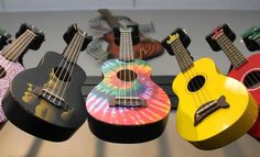 Ukulele Clubs are popular at schools because the instrument is inexpensive and easy to learn.     http://cdn2.newsok.biz/cache/w620-b903eb31a79a1069f06cb6fd17597666.jpg