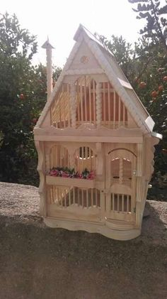 1000 images about jaulas on pinterest euro alicante and cadiz - Milanuncios com casas ...