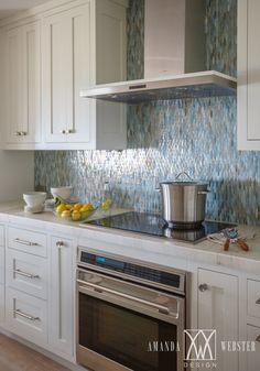 237 best coastal kitchen images kitchen decor coastal style rh pinterest com