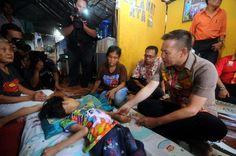 Kenapa Harus Kak Wari Yang Menggantikan Alex Noerdin Sumatera Selatan merupakan salah satu daerah di Indonesia yang memiliki potensial yang tinggi yang melambangkan kemajuan sebuah provinsi yang ada di Indonesia. Hal ini terbukti dari segala sarana dan prasarana yang ada di Sumatera Selatan. Itu semua berkat kerjasama antara masyarakat dan para pejabat daerah yang ada di Sumsel termasuk para bupati dan gubernur. AlexNoerdin yang merupakan salah satu gubernur Sumatera Selatan memang telah…