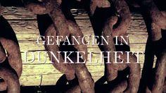 #Nilamrut Die Hoffnung erwacht #AndreaBielfeldt Buch-Trailer