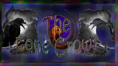Live From Studio 5! The Lone Crows Perform  Out Of Time