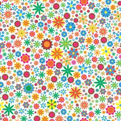 Custom printed oracal vinyl sheets Bright Colorful Floral Printed Vinyl x Sheets Eco Friendly Vinyl Crafts, Vinyl Projects, Vinyl Cutter Machine, Finding Treasure, Oracal Vinyl, Vinyl Sheets, Custom Vinyl, Floral Prints, Quilts