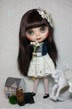 Mui | My girl for adoptiont! If you want to adopt my girls,p… | Flickr