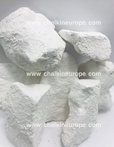 White mountain chalk is best selling and most popular chalk. A pure white and powdery chalk. It is crunchy with a smooth grit free finish and has that popular pure white clean dry chalk taste. Edible Clay, Best Edibles, Healing Clay, Rose Clay, Super White, White Clay, Natural Red, Earthy, All Things