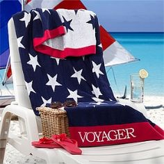 fourth of july beach quotes