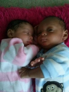 Another Medical Kidnap in Illinois: Infant Twins Seized from Parents over Medical Dispute