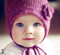sweet babies pictures | Sweet Baby Picture | cute babies