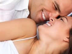 Rules Swinging Couples / Newbie's Should Follow -