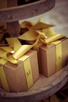 Hey, I found this really awesome Etsy listing at https://www.etsy.com/listing/114143176/set-of-12-party-favor-gift-boxes-wedding