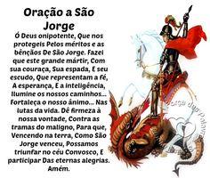 ALEGRIA DE VIVER E AMAR O QUE É BOM!!: DIÁRIO ESPIRITUAL #87 - 23/04 - Felicidade