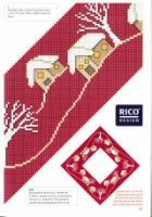 "Gallery.ru / Fleur55555 - Альбом ""Rico 92, 93, 94, 95, 96, 97, 98, 99, 100"""