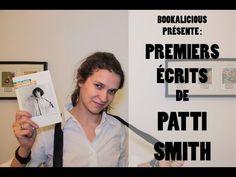 Encore -- Glaneurs de rêves Texte imprimé : récit / Patti Smith ; traduit de l'anglais (États-Unis) par Héloïse Esquié