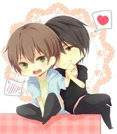 Cada Q veo una imagen de #SekaiichiHatsukoi mi anime&manga favorito no me resisto y me dan ganas de subirla a mi TL