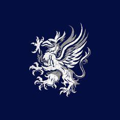 Heraldry of Dragon Age