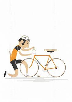 eddy-merckx-legends-of-cycling