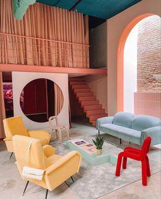 Flawless composition 😉… by @ashleyviaje #interiordesign #Gablesestates #coralgablesliving #coconutgrove #coralgables #brickell #coconutgrovemiami #cocoplum #pinecrest #Gablesrealestate #merrickpark #ParkGrove #keybiscayne #gablesbythesea #southmiami #BrickellFlatiron #brickellliving #brickellkey #miami #realestatemiami #oneparkgrove #brickelllife #miamiluxury #miamiluxuryweddings #luxuryhome #paramountmiamiworldcenter #miamishorescountryclub #morningsidemiami #paraisobay #paraisobayview