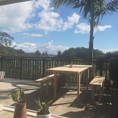 Sunny days at the studio South Pacific, Organic Skin Care, Sunny Days, New Zealand, Sidewalk, Australia, Island, Studio, Places