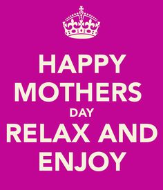 mother's day wishes and images here. Checkout 30 Happy Mothers Day 2015 Wishes…