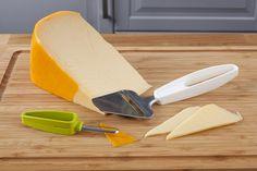 Tomorrow's Kitchen Kaasschaaf Kopen? Kaaschaven Cookinglife Kitchen, Cucina, Cooking, Kitchens, Stove, Cuisine