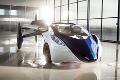 A flying car will be on the market by 2017: http://www.popsci.com/sxsw-2015-forget-self-driving-cars-future-self-flying-cars