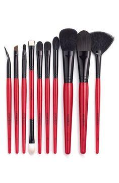 Image result for smashbox brush