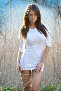 Тася, 26 лет, Екатеринбург. Анкета: http://fotostrana.ru/user/68639155/