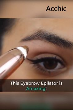 😍Magic Beauty Eyebrow Trimmer😍Must Need It!Get Yours Here>> , 😍Magic Beauty Eyebrow Trimmer😍Must Need It! Beauty Skin, Beauty Makeup, Eye Makeup, Health And Beauty, Hair Beauty, Haut Routine, Eyebrow Trimmer, Nagel Gel, Unwanted Hair