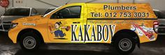 Plumbers Pretoria from kakaboyplumbers.co.za. We provide the full spectrum of plumbing and construction services in the Greater Mpumalanga and Gauteng regions.  Visit us today if you are looking for Plumbers Pretoria.