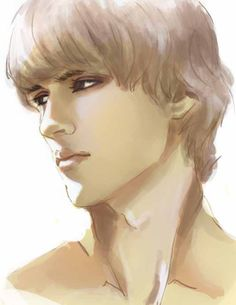 Realistic Hetalia: Russia by witchofwest on deviantART