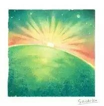 Background, Pastel Art, Soft Pastel Art, Drawings, Pastel Drawing, Colored Pencils, Art, Color