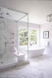 Why not try these out for information Small Bathroom Renovation Ideas White Bathroom, Small Bathroom, Master Bathroom, Bathroom Ideas, Bathtub Ideas, Master Shower, Bathroom Bath, Basement Bathroom, Modern Bathroom