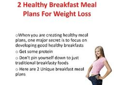healthy breakfast plan for weight loss  Visit us  goweightlossprogram.com  Via  google images  #weightoss #weight #weights #weightlossjourney #weightgain #weightlossmotivation #weightlossbeforeandafter #weightcut #weighttrain #weightloss #weightlose #weightless #weighttraining #weightlossproblems #weightgoals #weightlossgoals