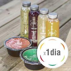 Começa o frio, mais não é excusa pra deixar de se cuidar. Faça o seu detox com 2 cremes de verdura quente! www.drink6detox.pt #detox #vidasaudável  #detox #saúde #vidasaudável #Drink6